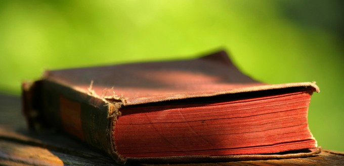 old-book-1426980-1279x852