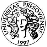 presovska-univerzita-logo-clanok