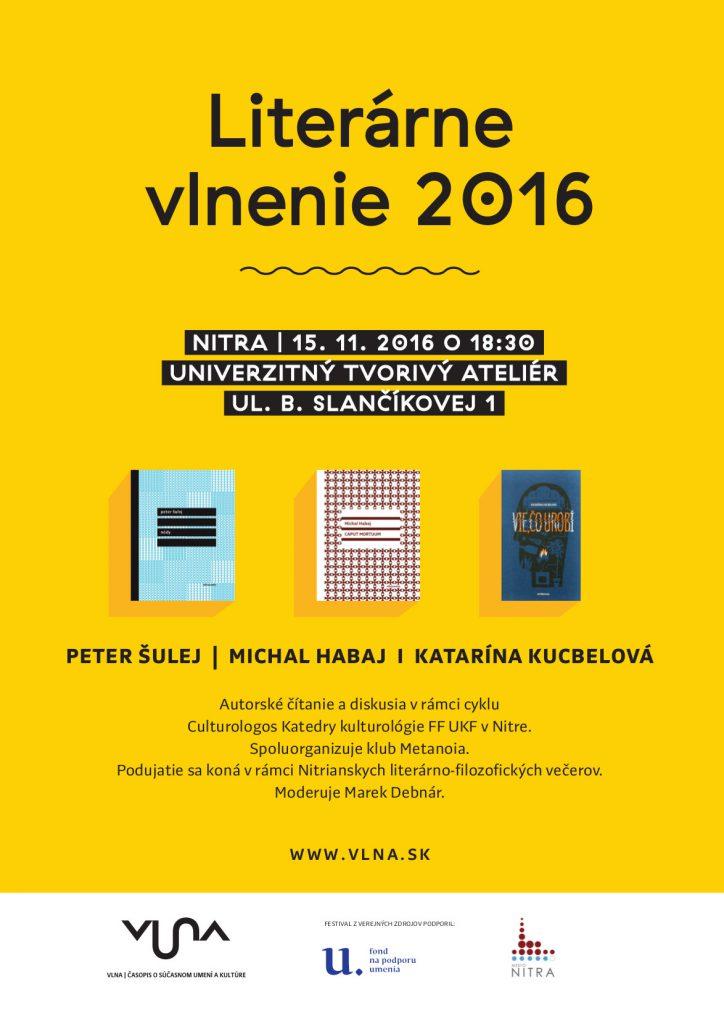literarne-vlnenie_2016_nitra